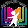 The Life Kits Logo